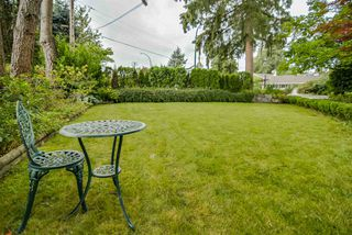 Photo 3: 21666 MOUNTAINVIEW Crescent in Maple Ridge: West Central House for sale : MLS®# R2102654