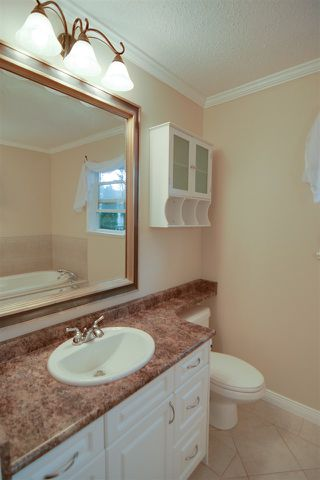 Photo 14: 21666 MOUNTAINVIEW Crescent in Maple Ridge: West Central House for sale : MLS®# R2102654