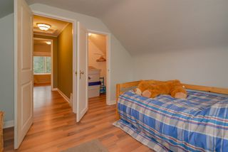 Photo 10: 21666 MOUNTAINVIEW Crescent in Maple Ridge: West Central House for sale : MLS®# R2102654