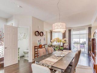 Photo 19: 24 Cloudburst Road in Brampton: Northwest Brampton House (3-Storey) for sale : MLS®# W3587023