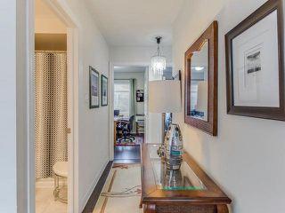 Photo 7: 24 Cloudburst Road in Brampton: Northwest Brampton House (3-Storey) for sale : MLS®# W3587023