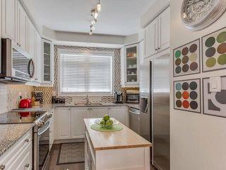 Photo 17: 24 Cloudburst Road in Brampton: Northwest Brampton House (3-Storey) for sale : MLS®# W3587023