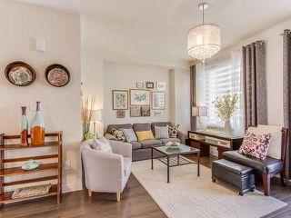 Photo 20: 24 Cloudburst Road in Brampton: Northwest Brampton House (3-Storey) for sale : MLS®# W3587023
