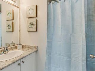 Photo 6: 24 Cloudburst Road in Brampton: Northwest Brampton House (3-Storey) for sale : MLS®# W3587023