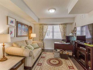 Photo 10: 24 Cloudburst Road in Brampton: Northwest Brampton House (3-Storey) for sale : MLS®# W3587023