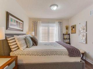 Photo 5: 24 Cloudburst Road in Brampton: Northwest Brampton House (3-Storey) for sale : MLS®# W3587023