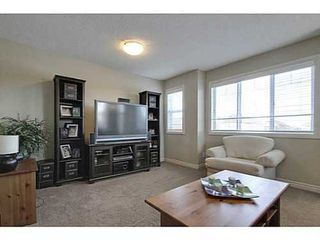 Photo 15: 474 BOULDER CREEK Way in Langdon: 2 Storey for sale : MLS®# C3552951