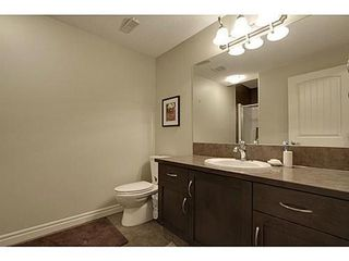 Photo 17: 474 BOULDER CREEK Way in Langdon: 2 Storey for sale : MLS®# C3552951