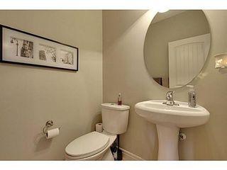 Photo 19: 474 BOULDER CREEK Way in Langdon: 2 Storey for sale : MLS®# C3552951