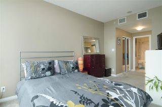 "Photo 13: 502 138 E ESPLANADE in North Vancouver: Lower Lonsdale Condo for sale in ""Premier at the Pier"" : MLS®# R2108976"