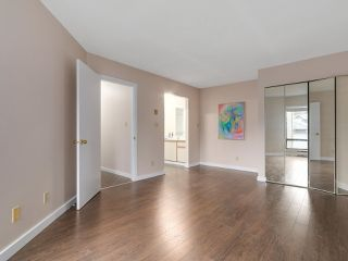 "Photo 11: 203 3191 MOUNTAIN Highway in North Vancouver: Lynn Valley Condo for sale in ""Lynn Terrace II"" : MLS®# R2133788"