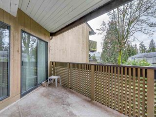 "Photo 15: 203 3191 MOUNTAIN Highway in North Vancouver: Lynn Valley Condo for sale in ""Lynn Terrace II"" : MLS®# R2133788"