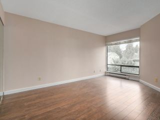 "Photo 10: 203 3191 MOUNTAIN Highway in North Vancouver: Lynn Valley Condo for sale in ""Lynn Terrace II"" : MLS®# R2133788"