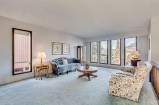 Photo 6: R2135344 - 2330 Oneida Dr, Coquitlam House For Sale