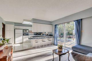 Photo 12: R2135344 - 2330 Oneida Dr, Coquitlam House For Sale