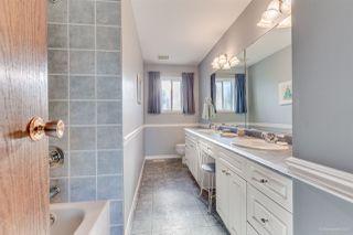 Photo 19: R2135344 - 2330 Oneida Dr, Coquitlam House For Sale