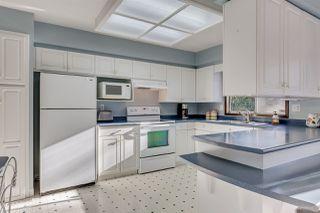 Photo 8: R2135344 - 2330 Oneida Dr, Coquitlam House For Sale