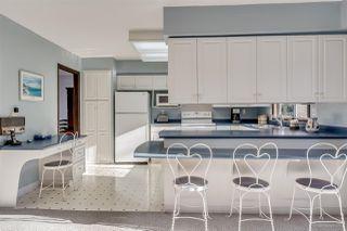 Photo 13: R2135344 - 2330 Oneida Dr, Coquitlam House For Sale