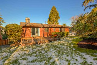 Photo 16: R2135344 - 2330 Oneida Dr, Coquitlam House For Sale