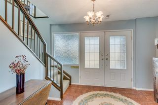 Photo 20: R2135344 - 2330 Oneida Dr, Coquitlam House For Sale