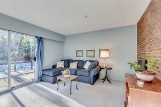 Photo 11: R2135344 - 2330 Oneida Dr, Coquitlam House For Sale