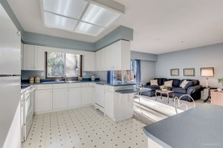 Photo 10: R2135344 - 2330 Oneida Dr, Coquitlam House For Sale