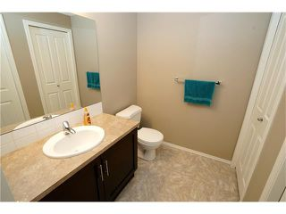 Photo 13: 55 105 DRAKE LANDING Common: Okotoks House for sale : MLS®# C4096835