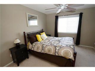 Photo 10: 55 105 DRAKE LANDING Common: Okotoks House for sale : MLS®# C4096835