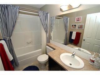 Photo 11: 55 105 DRAKE LANDING Common: Okotoks House for sale : MLS®# C4096835