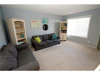 Photo 8: 55 105 DRAKE LANDING Common: Okotoks House for sale : MLS®# C4096835