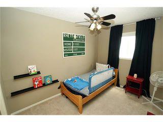 Photo 12: 55 105 DRAKE LANDING Common: Okotoks House for sale : MLS®# C4096835