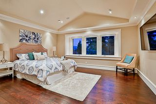 Photo 13: 6118 GORDON Avenue in Burnaby: Buckingham Heights House for sale (Burnaby South)  : MLS®# R2138102