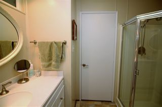 Photo 18: CARLSBAD WEST Manufactured Home for sale : 2 bedrooms : 7104 Santa Cruz #57 in Carlsbad