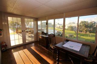 Photo 12: CARLSBAD WEST Manufactured Home for sale : 2 bedrooms : 7104 Santa Cruz #57 in Carlsbad
