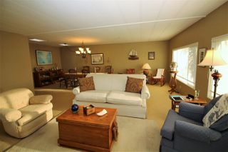 Photo 6: CARLSBAD WEST Manufactured Home for sale : 2 bedrooms : 7104 Santa Cruz #57 in Carlsbad