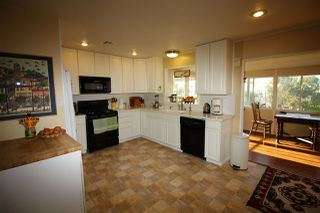 Photo 10: CARLSBAD WEST Manufactured Home for sale : 2 bedrooms : 7104 Santa Cruz #57 in Carlsbad