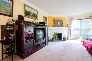 "Photo 4: 248 7471 MINORU Boulevard in Richmond: Brighouse South Condo for sale in ""Woodridge Estates"" : MLS®# R2145704"