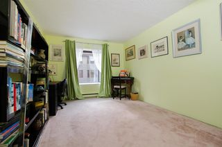 "Photo 9: 248 7471 MINORU Boulevard in Richmond: Brighouse South Condo for sale in ""Woodridge Estates"" : MLS®# R2145704"