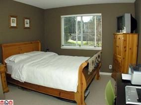 "Photo 8: 115 2955 DIAMOND Crescent in Abbotsford: Abbotsford West Condo for sale in ""WESTWOOD"" : MLS®# R2148024"