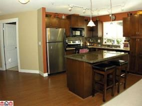 "Photo 2: 115 2955 DIAMOND Crescent in Abbotsford: Abbotsford West Condo for sale in ""WESTWOOD"" : MLS®# R2148024"