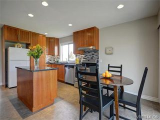 Photo 9: 4077 N Livingstone Ave in VICTORIA: SE Mt Doug Single Family Detached for sale (Saanich East)  : MLS®# 753942