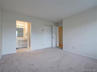 Photo 14: 4077 N Livingstone Ave in VICTORIA: SE Mt Doug Single Family Detached for sale (Saanich East)  : MLS®# 753942