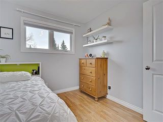 Photo 25: 140 WOODBINE Boulevard SW in Calgary: Woodbine House for sale : MLS®# C4107604