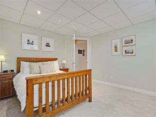 Photo 41: 140 WOODBINE Boulevard SW in Calgary: Woodbine House for sale : MLS®# C4107604