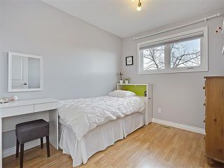 Photo 24: 140 WOODBINE Boulevard SW in Calgary: Woodbine House for sale : MLS®# C4107604