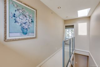 "Photo 15: 2174 W 8TH Avenue in Vancouver: Kitsilano Townhouse for sale in ""CANVAS"" (Vancouver West)  : MLS®# R2158288"