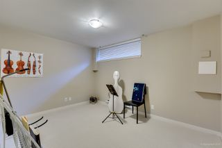 "Photo 20: 2174 W 8TH Avenue in Vancouver: Kitsilano Townhouse for sale in ""CANVAS"" (Vancouver West)  : MLS®# R2158288"