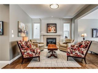 Photo 9: SOLD In 1 Day!  First Showing! Fantastic Auburn Bay Home SOLD by Steven Hill