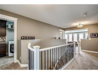 Photo 29: SOLD In 1 Day!  First Showing! Fantastic Auburn Bay Home SOLD by Steven Hill