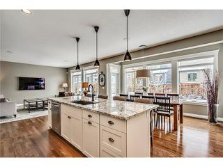 Photo 17: SOLD In 1 Day!  First Showing! Fantastic Auburn Bay Home SOLD by Steven Hill